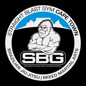 SBG Cape Town
